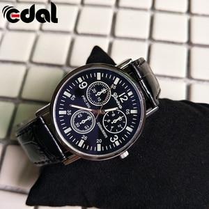 Mens Watches Luxury Quartz Women Watch Fashion Casual Business Watch Male Wristwatches Smart Watches