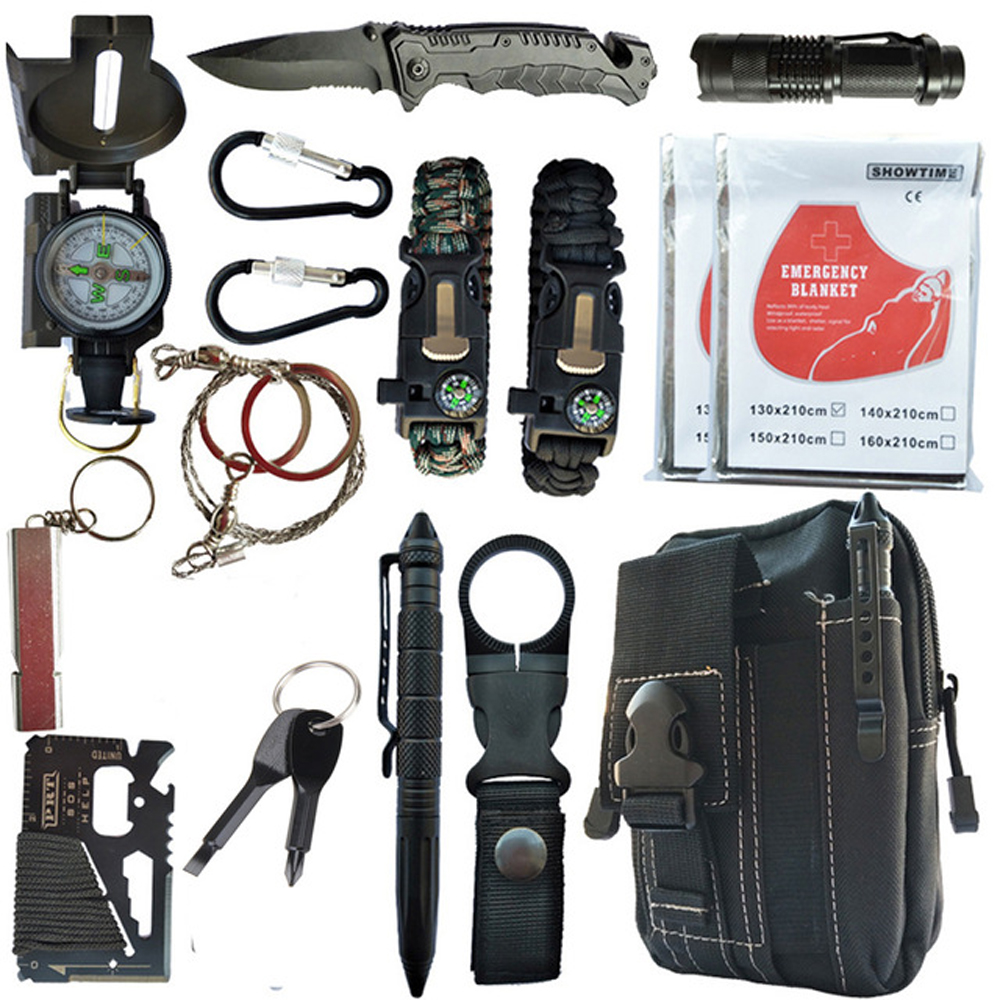 16-in1Emergency-Survival-kit-Gear-multi-tool-First-Aid-Kit-Outdoor-Camping-equipment-Survival-Whistle-Flashlight.jpg_640x640