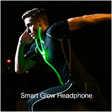 3-smart-glow-headphone