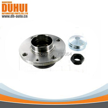 NEW HIGH QUALITY Auto Wheel Hub Bearing for Rear OPEL VKBA6541 51787397 71747713 55701518 BAF0119BX VKBA6552 1604358 93190215