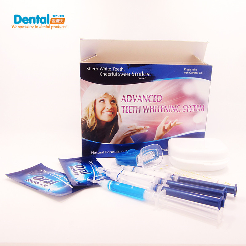 Home Teeth Whitening Light: Advanced Teeth Whitening Home Use Teeth Whitener Tooth