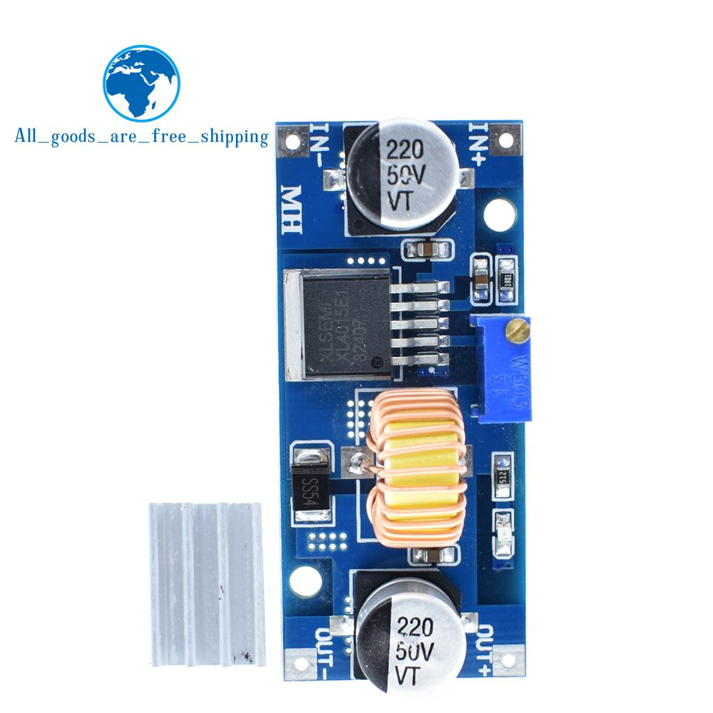 top 10 largest ic power supply ideas and get free shipping