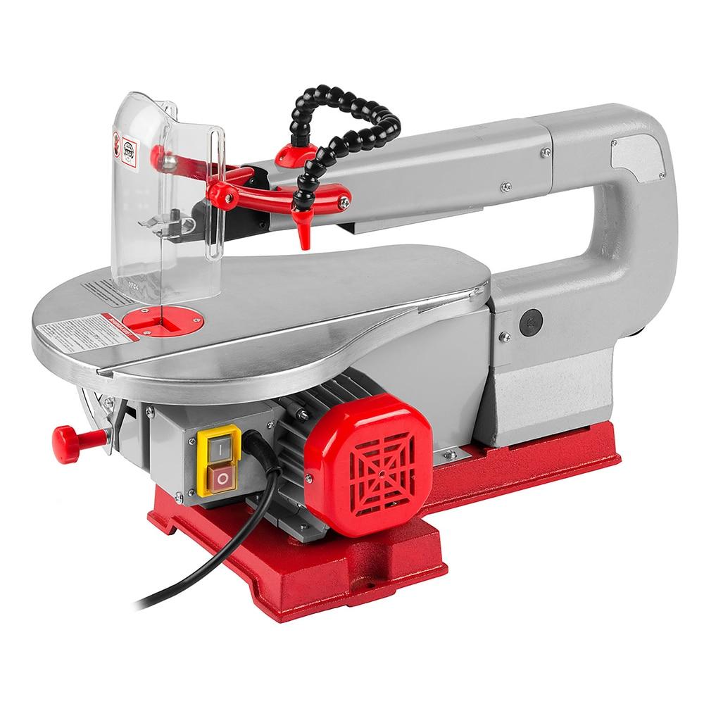 Jigsaw machine ZUBR ZSL-90 отвертка jakemy jm 8125
