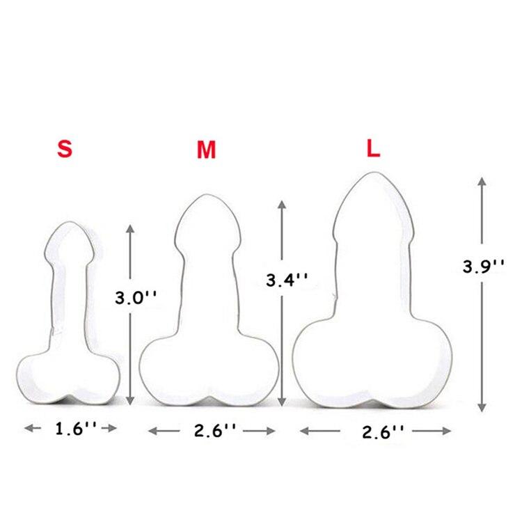 măritor de penis suedez