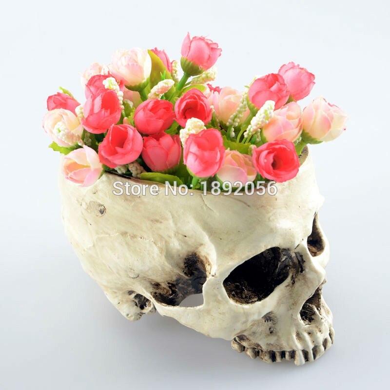 pot de fleur grand-achetez des lots à petit prix pot de fleur