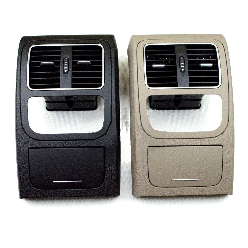 GT15 25 High Preformance Turbo Aluminum 2618 Milling Billet Compressor wheel 38 62 52 00mm 11