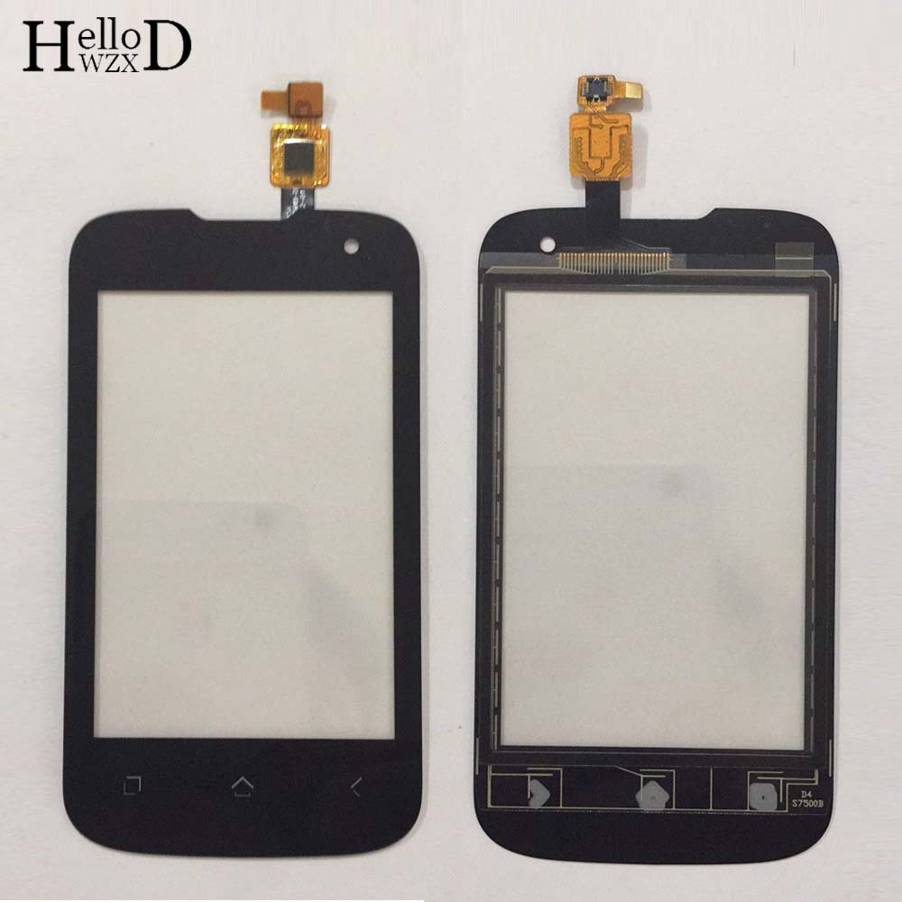 Mobile TouchScreen Touch Screen Digitizer For Fly IQ430 IQ 430 Touch Screen Digitizer Panel Lens Sensor Front GlassMobile TouchScreen Touch Screen Digitizer For Fly IQ430 IQ 430 Touch Screen Digitizer Panel Lens Sensor Front Glass