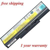 Wholesale 6cell Laptop Battery For E46 E46A E46G E46L K46 E43 E43A E43G E43L K43 K43A