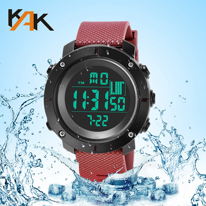 Sports Watches Men Pedometer Calories Digital Watch Women Altimeter Barometer Compass Thermometer Weather reloj hombreSports Watches Men Pedometer Calories Digital Watch Women Altimeter Barometer Compass Thermometer Weather reloj hombre