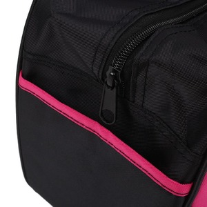 Image 5 - Aosbos ホットヨガバッグ多機能服ジムバッグ女性防水スポーツバッグショルダーヨガマットバッグ大容量のハンドバッグ