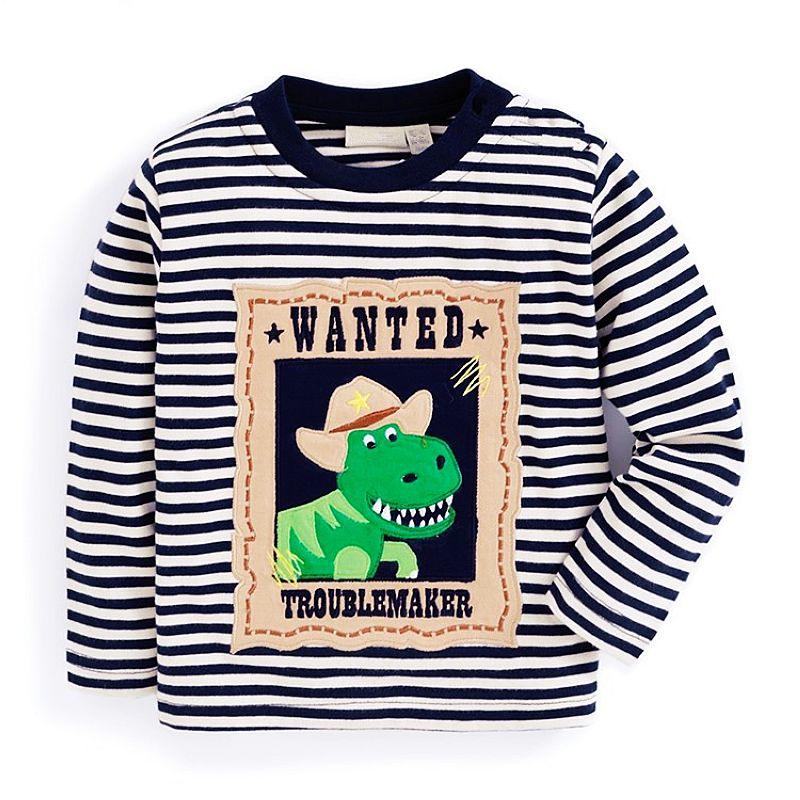 Children-T-shirt-Boys-Clothes-2017-Brand-Baby-Boys-Tops-Tees-with-Animal-Appliques-Kids-Long-Sleeve-Sweatshirt-Boys-T-shirts-5
