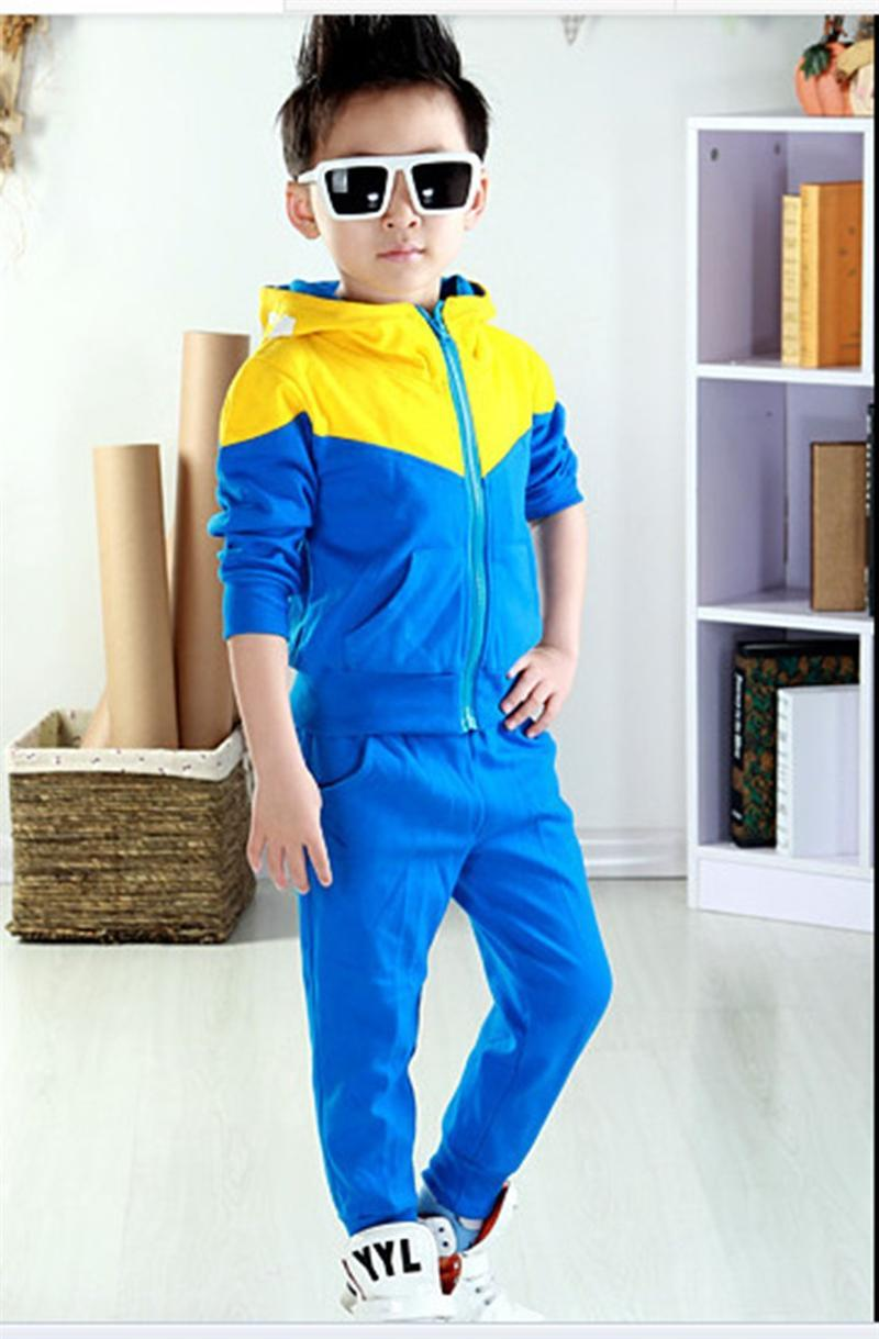 Clothes-boys-2015-new-arrival-baby-boys-hoodied-coats-and-jackets-pants-sets-korean-fashion-clothing (7)