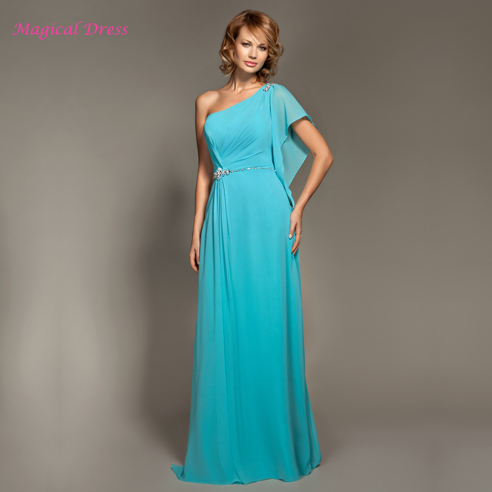 Teal and copper bridesmaid dresses dress images teal and copper bridesmaid dresses ombrellifo Images