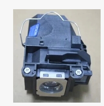 ELPLP57 V13H010L57 Lamp for  EB-465i EB-460 EB-455Wi EB EB-450W EB-440W PowerLite 450W/BrightLink 450wi/EB-450Wi/EB-465i/H318A eb 440w eb 450w eb t450wi eb t455wi eb 460 powerlite 450w powerlite 460 h318a h343a projector for v13h010l57 elplp57 for epson