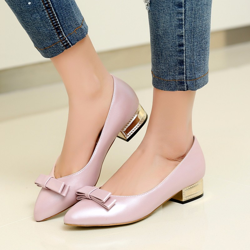 Popular High Heel Shoes without Heels-Buy Cheap High Heel Shoes ...