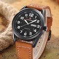2017 longbo homens relógio famoso relógio de pulso de quartzo top marca de luxo militar relógios esporte de quartzo-relógio relogio masculino hodinky