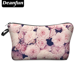 Deanfun 2017 3d printing large cosmetic bag fashion women brand h45.jpg 250x250