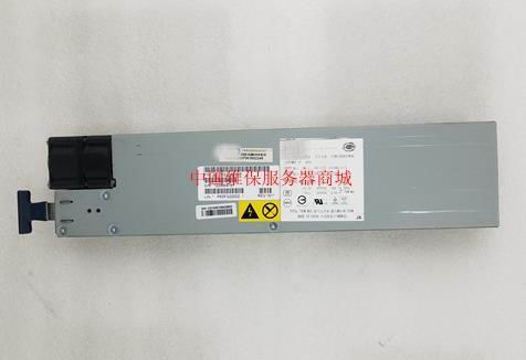 все цены на Quality 100% power supply For RS162-E4 API5FS22 700W Fully tested.