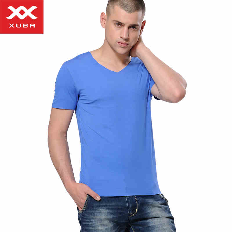 Compare prices on men sexy shirts online shopping buy low for Shirts online shopping lowest price