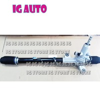 For Honda Civic fa1 1.8 Left Hand Drive 2010 New Power Steering Rack 53601 sna a52 53601snaa52