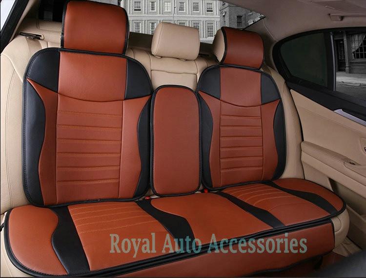 4 in 1 car seat 20140905_161858_134