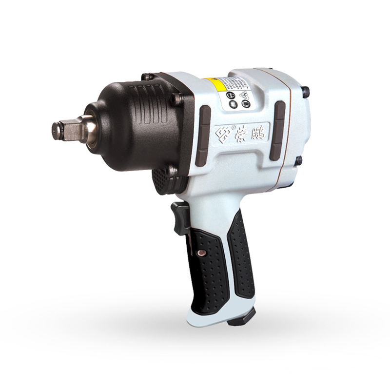 680-900N.M 1/2 Pneumatic Wrench Professional Air Impact Wrench Tools Car Wrench Repair Tool Wrench 3 8 pneumatic air ratchet wrench air pressure wrench tool torque 30ft lb