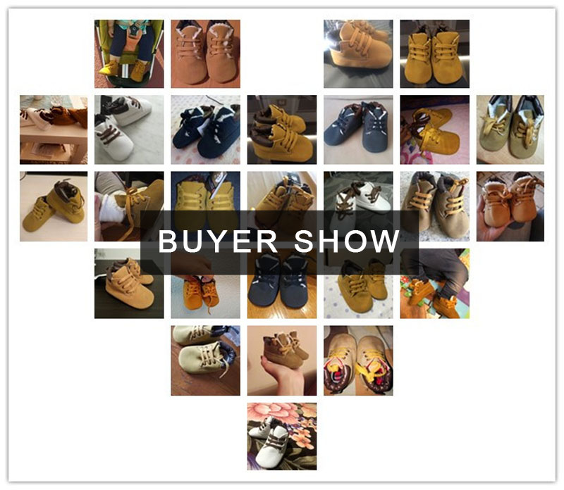 Купить с кэшбэком 2020 Spring / Autumn Infant Baby Boy Soft Sole PU Leather First Walkers Crib Shoes 0-18 Months