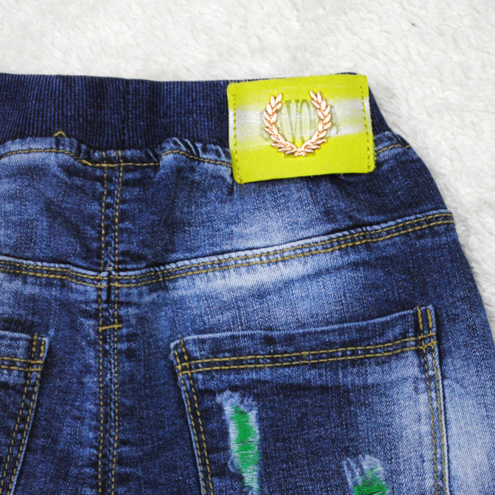 4041-0-4-years-hole-soft-denim-jeans-pants-baby-jeans-kids-trousers-boys-casual-pants-children-spring-autumn-hole-jeans-boy-3
