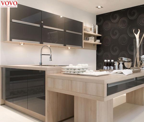 Penjualan Panas Melamin Dan Lacquer Kabinet Dapur Di Lemari Dari Perbaikan Rumah Aliexpress Alibaba Group