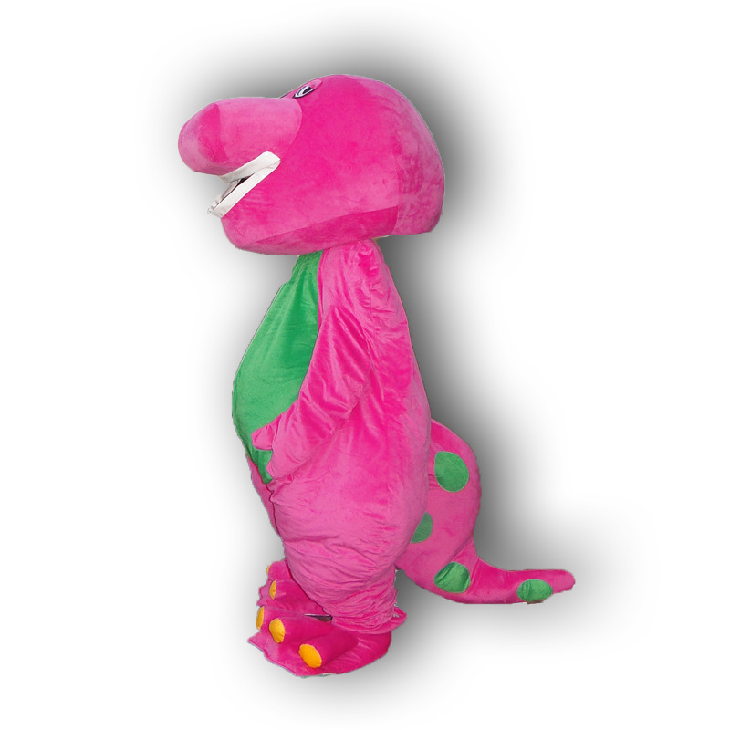 High-quality-Adult-Barney-Cartoon-Mascot-Costumes-on-Adult-Size-Free-Shipping (1)