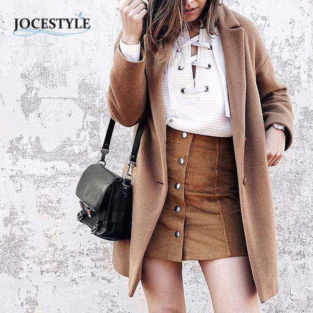 e641b141e2275 Automne Hiver Femmes Hoodies Sweat Casual Lace Up Pulls Manches Longues  Sweat Blanc Chaud Pulls Frais Streetwear Tops