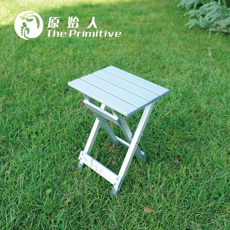 2016 New Real Folding Chairs Rocking Chair Outdoor Multifunctional Folding Stool Ultra-light Fishing Chair Aluminum Alloy Mazha rocking chairs подставка для цветов bicycle planter 004 013