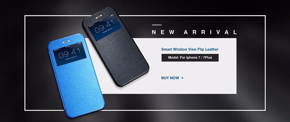 iphone 7 flip