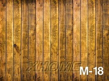 Newest Photography Wood Backdrops 150x200cm Printing Photography Photo Studio 5x7ft Vinyl Floor Backgrounds fundo fotografico