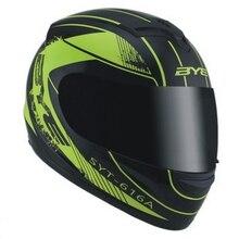 Бесплатная доставка мотоциклетный шлем мужчина и женщина четыре сезона много цветов Тепловая защита мотоцикл спортивный автомобиль шлем