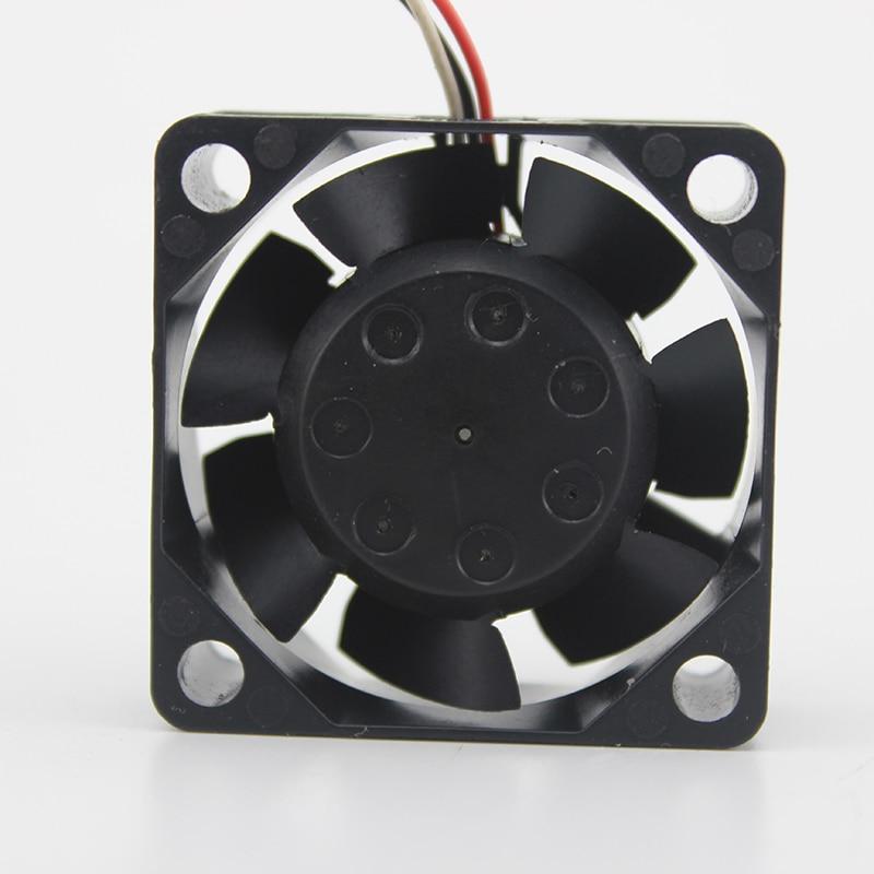4015 1606KL-04W-B89 DC 12V 0.19A inverter waterproof fan