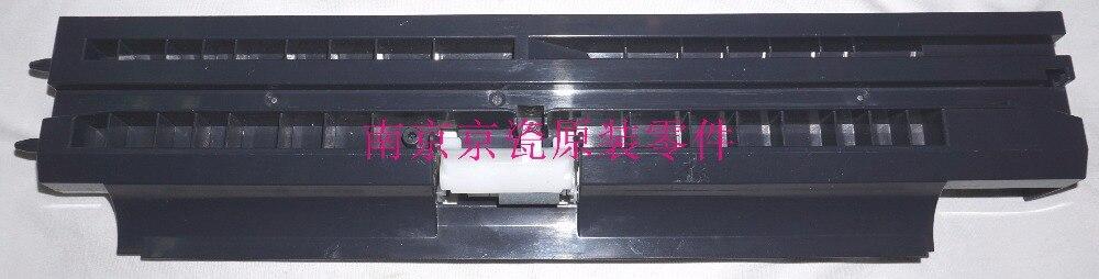 New Original Kyocera 302KK06010 LEFT RAIL CASSETTE for:TA180 220 181 221 new 2pcs left