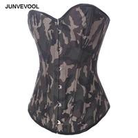 Estilos de camuflagem mulheres slimming body shaper cintura instrutor de fitness sexy cinto corset senhoras shaperwear shapers moda vogue