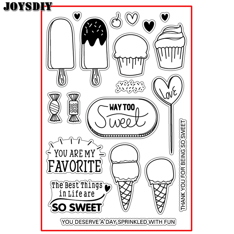 THE BEST THINGS IN LIFE SWEET Scrapbook DIY  photo cards account rubber stamp clear stamp transparent stamp Handmade card stamp spider texture background scrapbook diy photo cards account rubber stamp clear stamp transparent stamp handmade card stamp