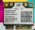300 Mbps Novo para Intel® Centrino® Sem Fio-N 2230 2230 2230BNHMW WI-FI Bluetooth 4.0 Cartão MINI PCI-E WiFi + Bluetooth 4.0
