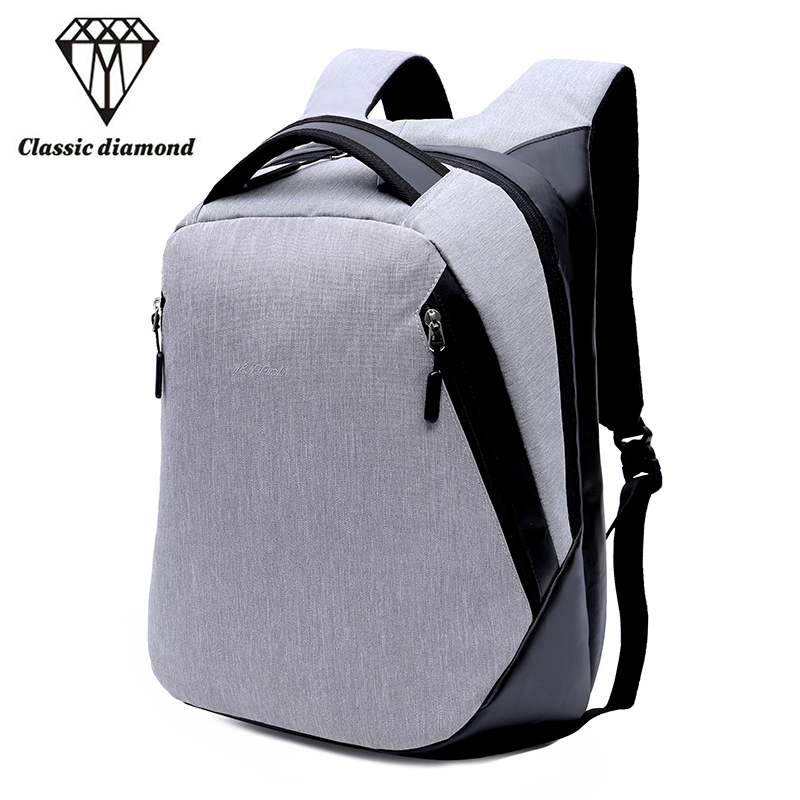2018 15.6inch Laptop Backpack Men Business Anti theft Backpack Mochila Fashion High Capacity Travel Backpacks School Bags Women mtg brand backpack canvas backpacks travel bag fashion men designer student school bags laptop bags high capacity backpack 2018