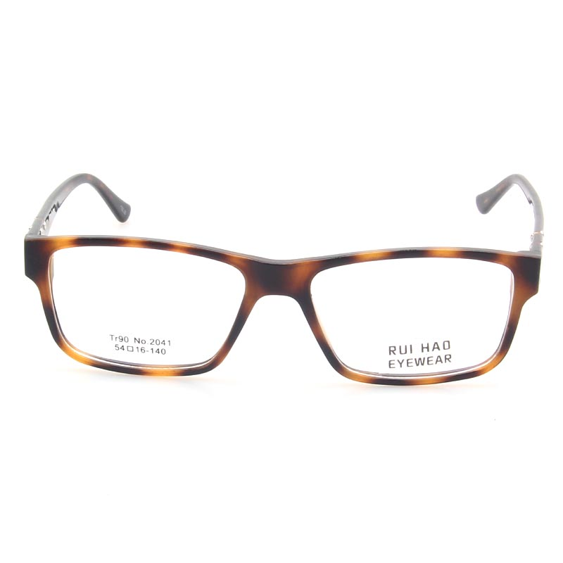 Classic Reading Eyeglasses Reading Eyewear Clear Presbyopic Glasses Optical Spectacles CR 39 Resin Lens HMC Coating Eyewear in Women 39 s Reading Glasses from Apparel Accessories