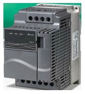 New Original drive Delta Frequency converter VFD015E43A 3 phase 380V 1.5Kw 2HP 4.2A 600HZ
