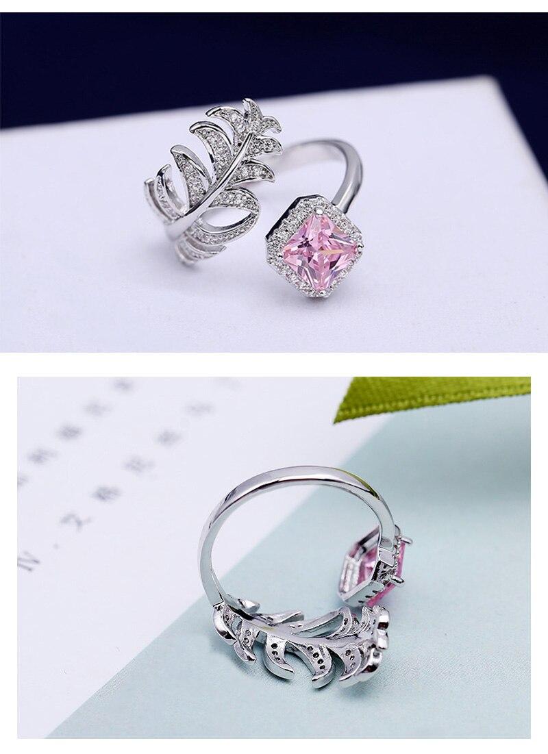 diamond-ring_08