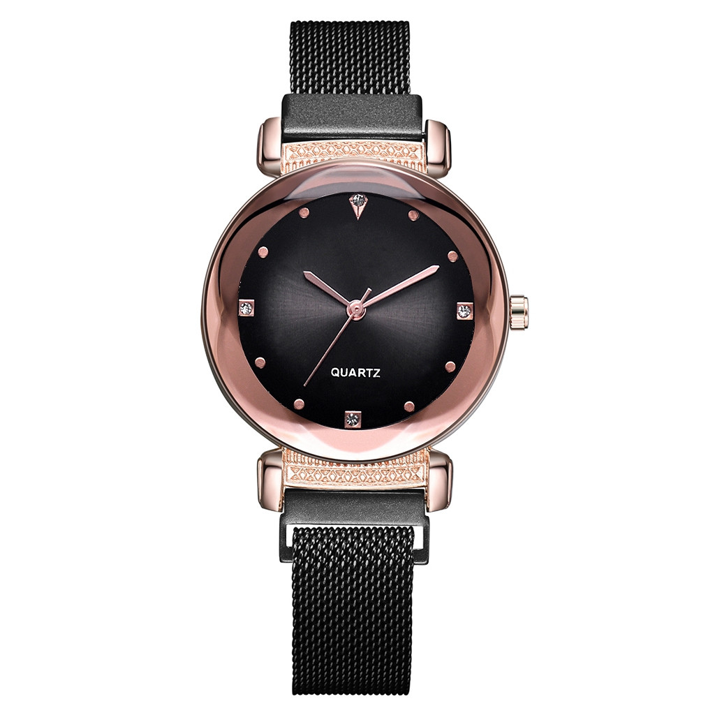 Women Watches Universe Dial Luxury Ladies Quartz Wristwatches Starry Sky Clock Fashion Casual Female Watch Reloj Mujer 999