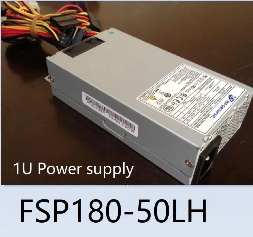 REFIT FSP180-50PLA 1U Power Supply Wide Format PFC Small ITX POS Machine Power Wide Voltage