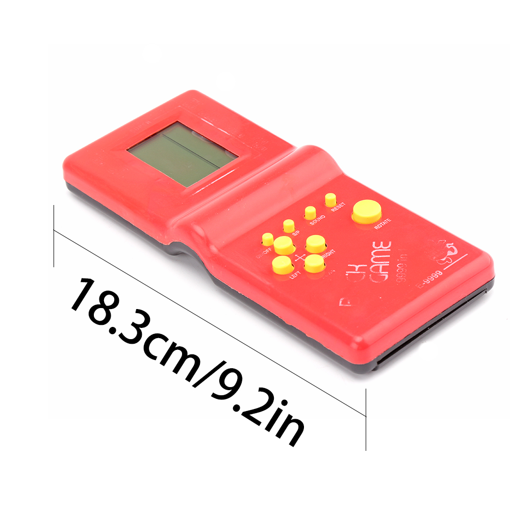 380db886-49cb-4e66-b9c8-0c6219a626e0