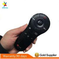 Versão Original Em Inglês AN-MR400G para LG 2013 Smart TV Magic Motion Controle Remoto LA6200 LA6500 Série com o Manual