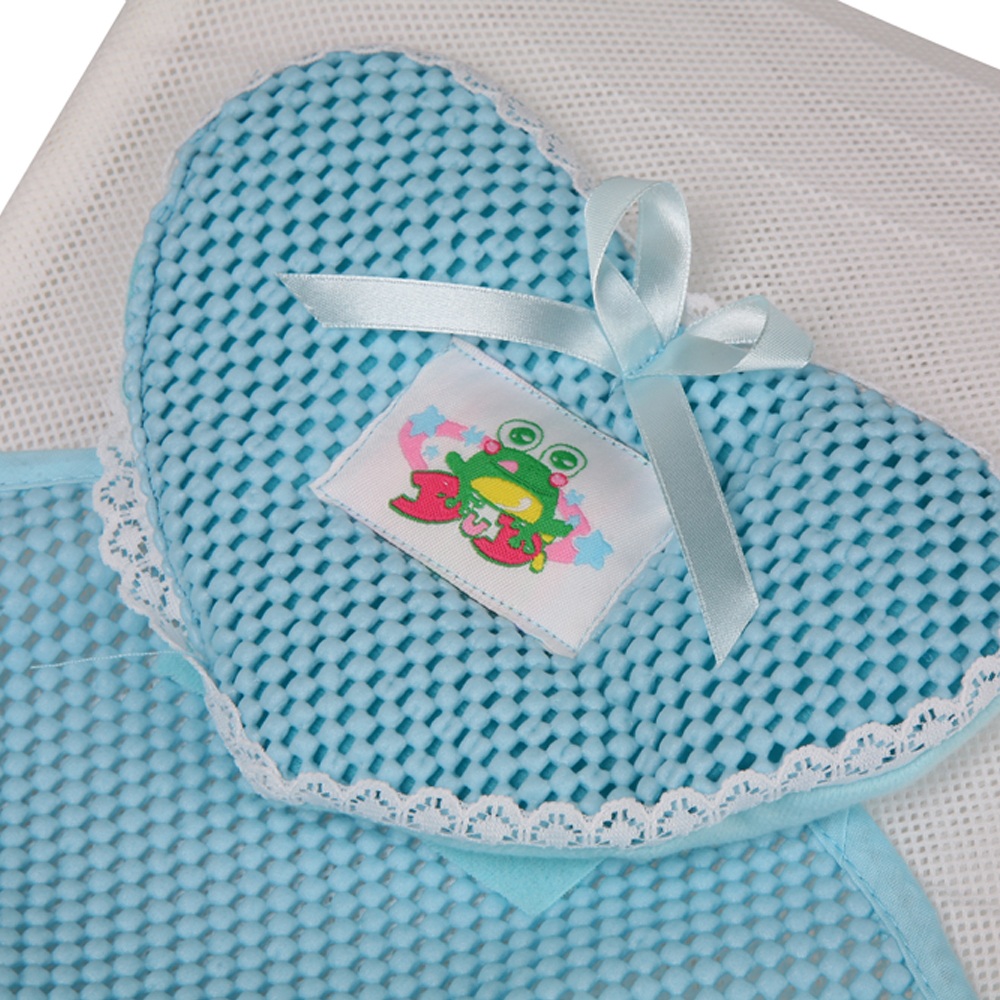 Portable Baby shampoo bath rack shower chair seat network new Infant ...