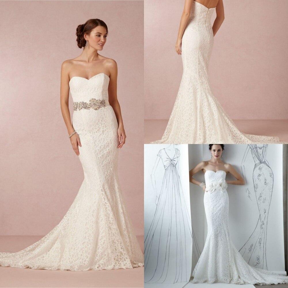 Único Wedding Dresses Plus Bandera - Colección de Vestidos de Boda ...